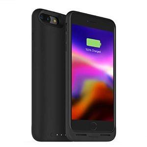 iPhone 8 plus mophie cases